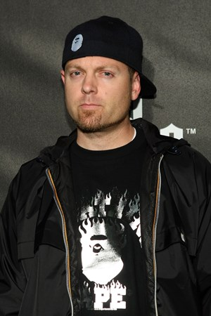 DJ Shadow - Greatest Ever Chillout-The Def - Zortam Music