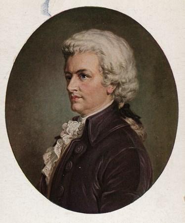 Mozart - Symphonies nos. 38 & 39 - Zortam Music