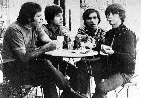 Young Rascals, The - 1000 Pop & Rock Hits Compilation Vol. 20 - Zortam Music