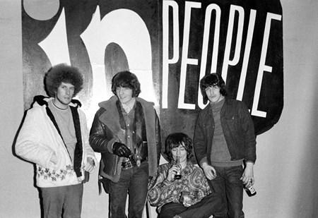 Ten Years After - Woodstock Sountrack  (Disc 2) - Zortam Music