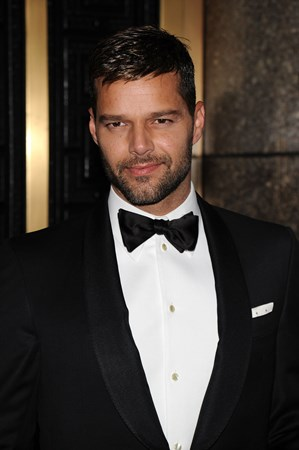 Ricky Martin - M6 Awards 2000 - Zortam Music