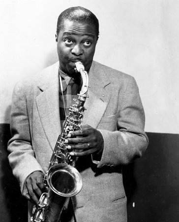 Louis Jordan and His Tympany Five - Disc E 1949-1950 - Zortam Music