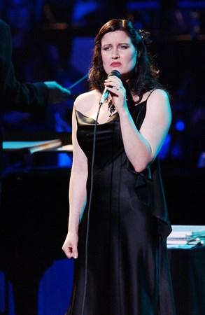 Paula Cole - Lilith Fair A Celebration Of Women In Music - Zortam Music