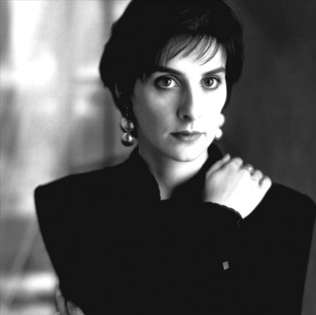 Enya - Pure Moods Vol. I - Zortam Music