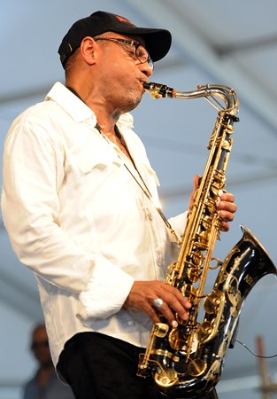 Kirk Whalum - The Best Of Smooth Jazz, Volume 2 - Zortam Music
