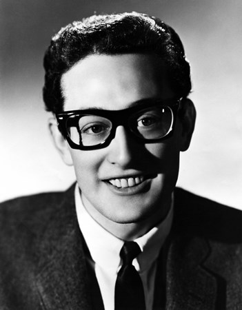 Buddy Holly - Ultimate Oldies But Goodies Collection - Rock Around The Clock [disc 2] - Zortam Music