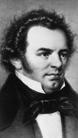 Franz Schubert - 100 All Time Classical Favorites [disc 2] - Zortam Music