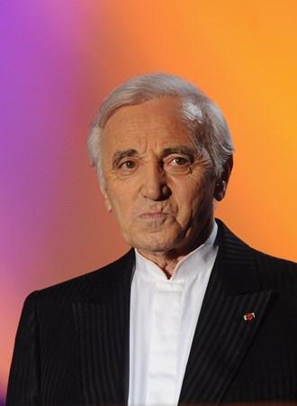 Charles Aznavour - Die gro en CHANSONS - Zortam Music