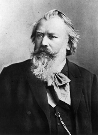 Brahms - iRelax - Just 4 Relaxation - Zortam Music