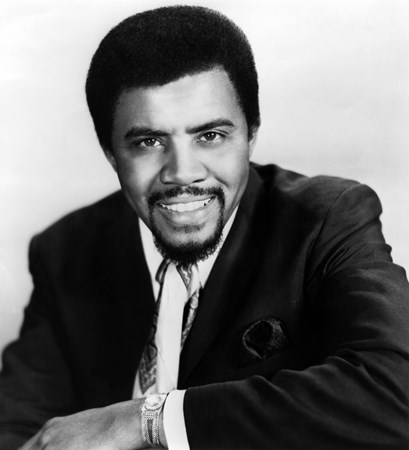 Jimmy Ruffin - Midnight Moments (Disc 2) - Zortam Music