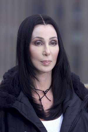 Cher - The Ultimate Rock Ballads Collection Love Hurts [disc 2] - Zortam Music