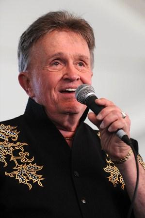 Bill Anderson - A Legendary Country Christmas - Zortam Music