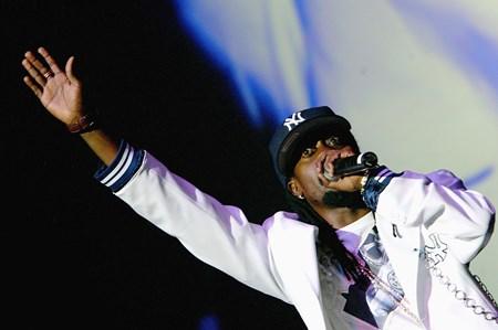 Beenie Man - The Ultimate Reggae Dancehall X-Perience 2008 - Zortam Music