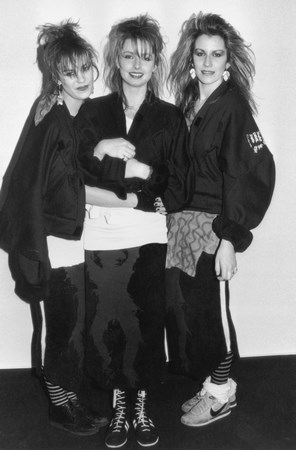 bananarama lyrics download mp3 albums zortam music. Black Bedroom Furniture Sets. Home Design Ideas