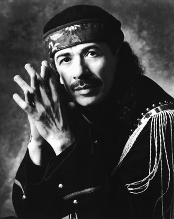 Santana - Fantastic Hits of the 70s - Zortam Music