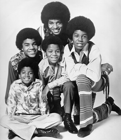 Michael Jackson - Unknown Album (12/6/2005 122705 Pm) - Zortam Music