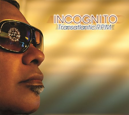 Incognito - 100 Essential Hits - 90s - Zortam Music