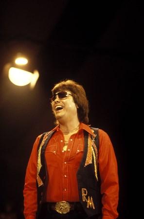 RONNIE MILSAP - Classic Country the 70s Treasu - Zortam Music