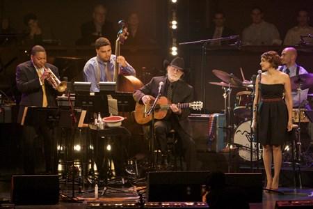 Willie Nelson - Here We Go Again Celebrating The Genius Of Ray Charles [live] - Zortam Music