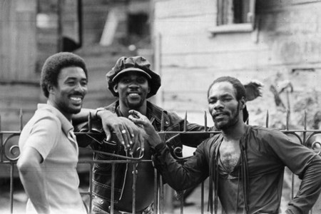 The Maytals - The Story Of Jamaican Music Reggae Hit The Town 1968-74 [disc 2] - Zortam Music