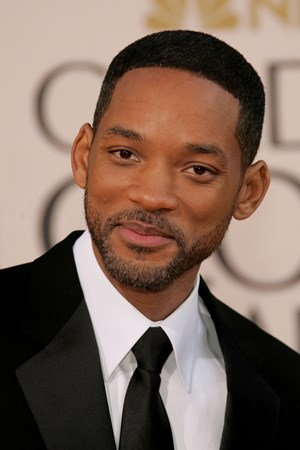 Will Smith - Television
