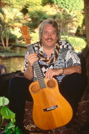 Shakatak - Hawaiian Slack Key Guitar Masters Collection Volume 2 - Zortam Music
