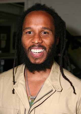Ziggy Marley - Reggae Club - Zortam Music