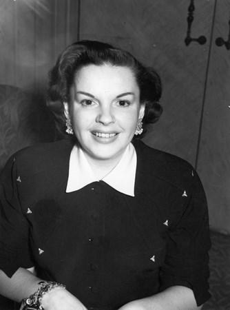 Judy Garland - The Best Smooth Jazz Ever Vol. - Zortam Music
