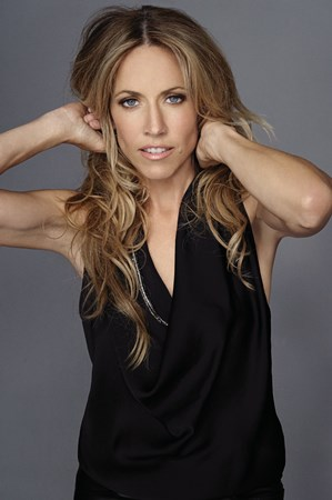 Sheryl Crow - Substitute The Songs Of The Who - Zortam Music