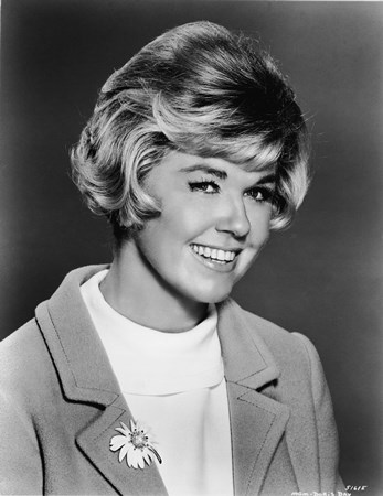 Doris Day - Die Hit Giganten Best Of Swing & Jazz - Zortam Music