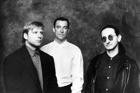 Rush - The Power Of Rock 16 Classic Rock Hits - Zortam Music