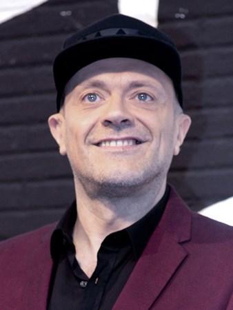 Max Pezzali - LOLLIRADIO ITALIA - Best Itali - Zortam Music