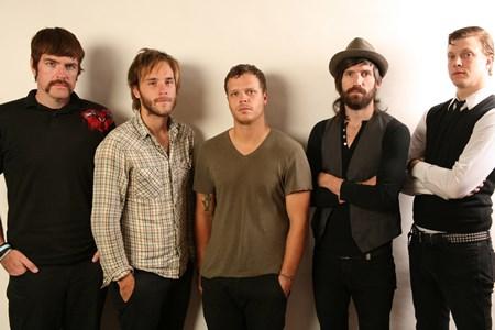 Emery - MusicGallery - Christian Rock I - Zortam Music