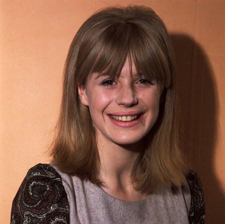 Marianne Faithfull - The Jack Nitzsche Story: Hearing Is Believing (1962-1979) - Zortam Music
