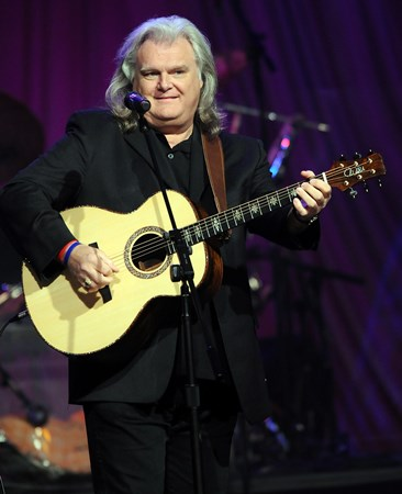 Ricky Skaggs - Columbia Country Classics Volume 5 A New Tradition - Zortam Music