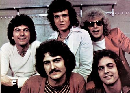 Wild Cherry - 70s Music Explosion One-Hit Wonders [disc 1] - Zortam Music