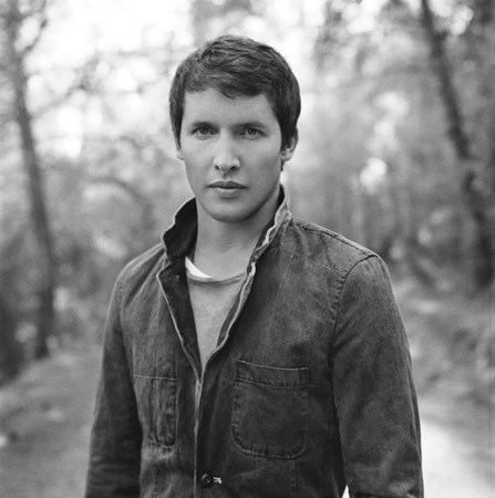 James Blunt - NOW 68 [Disc 2] - Zortam Music