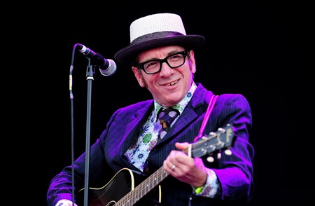 Elvis Costello Lyrics - Download Mp3 Albums - Zortam Music