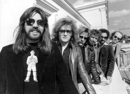 Bob Seger & the Silver Bullet Band - Fm - The Original Movie Soundtrack - Zortam Music