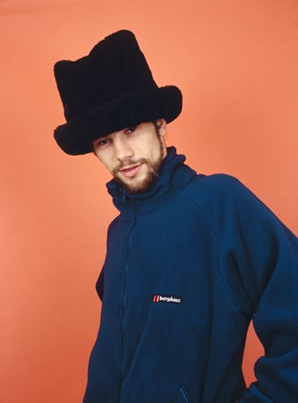 Jamiroquai - The Dome Vol. 56 [disc 1] - Zortam Music
