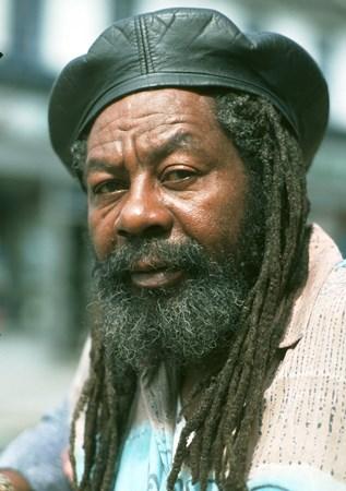 U-roy - Massive Hits! - Reggae & Ska - Zortam Music