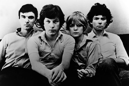 Talking Heads - Blowout - 18 Of The Best Indie Sounds - Zortam Music
