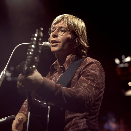 John Denver - The Real... John Denver: The Ultimate John Denver Collection - Zortam Music