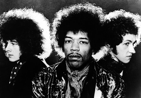 Jimi Hendrix - Pirate Radio - Zortam Music