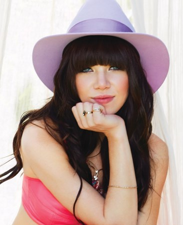 Carly Rae Jepsen - Nrj Hits 2015 Volume 2 - Zortam Music