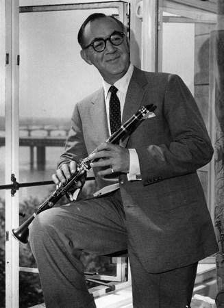 Benny Goodman - Swing Kids (soundtrack) - Zortam Music