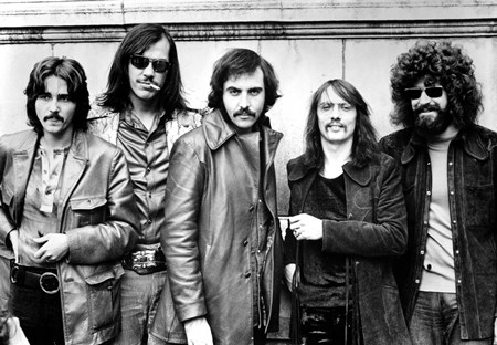 Steppenwolf - I Love Rock & Roll Hits Of The 60