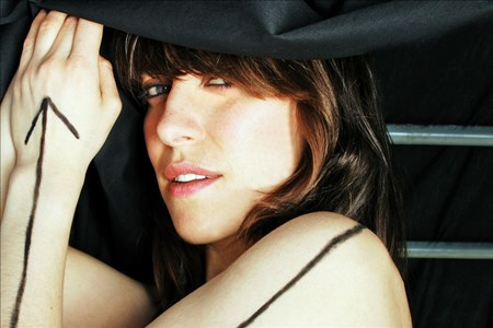 Feist - Woman The Collection [disc 1] - Zortam Music