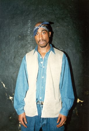 2pac - Bravo The Hits