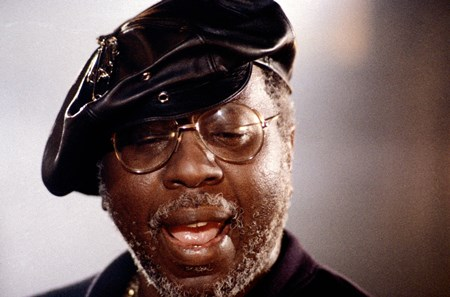 Curtis Mayfield - This is Soul. 70
